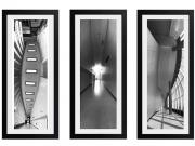 architec-ver-panorama-1-3