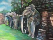 ธรรมชาติและวัฒนธรรมชุมชนไทย